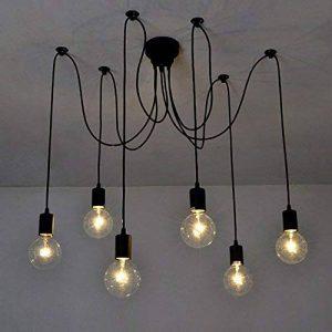 ampoule plafond TOP 2 image 0 produit