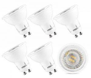 ampoule plafond TOP 7 image 0 produit