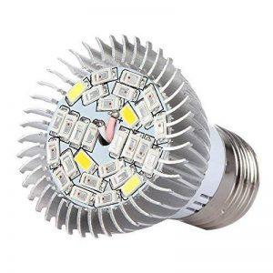 ampoule plein spectre TOP 11 image 0 produit