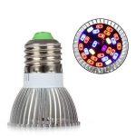 ampoule plein spectre TOP 11 image 3 produit