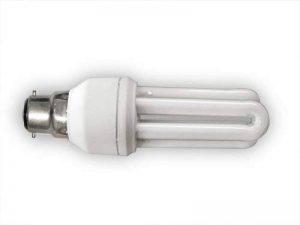 Ampoule Plein Spectre Tradition 13 watts B22 de la marque Elecolight image 0 produit