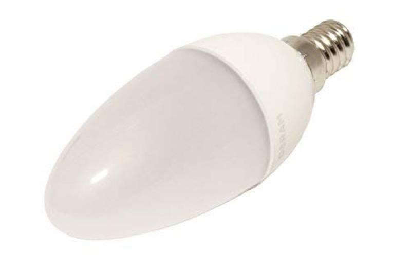 Modèles Ampoule Lampe ChevetTrouver De Meilleurs Pour Les wOkTlPXuZi