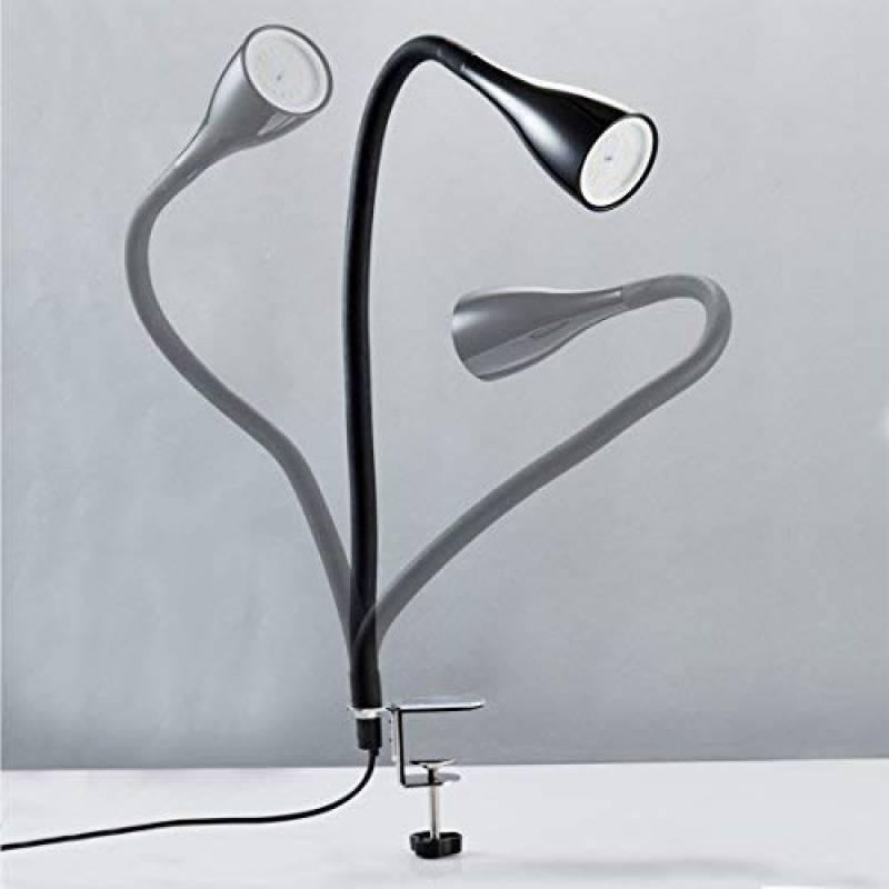 ChevetTrouver Pour Meilleurs Ampoule Modèles De Lampe Les qUSpMzV