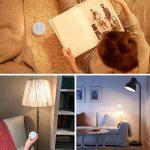 ampoule pour lampe de chevet TOP 7 image 1 produit