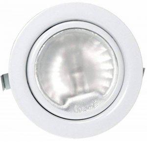 ampoule pour spot TOP 5 image 0 produit
