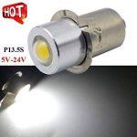 ampoule pour torche TOP 3 image 2 produit