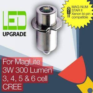 ampoule pour torche TOP 7 image 0 produit