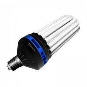 Ampoule Pro Star CFL 200W 6400K croissance de la marque ADVANCED STAR image 0 produit