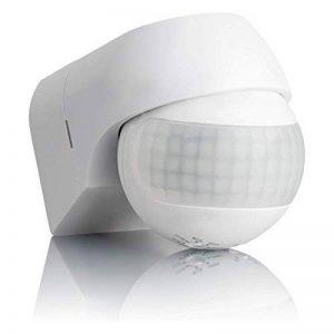 ampoule programmable TOP 4 image 0 produit