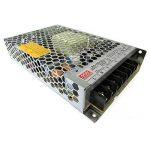 ampoule projecteur diapo TOP 11 image 3 produit