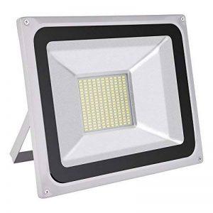ampoule projecteur led TOP 13 image 0 produit