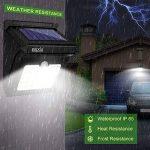 ampoule projecteur led TOP 7 image 4 produit