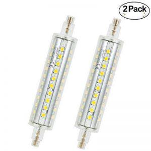 ampoule projecteur TOP 12 image 0 produit