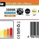 ampoule r7s 78mm TOP 8 image 4 produit