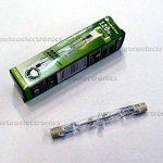 ampoule r7s basse consommation TOP 2 image 1 produit