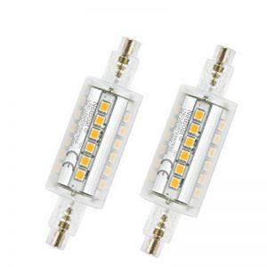 ampoule r7s basse consommation TOP 7 image 0 produit