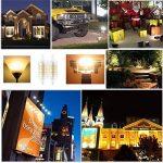 ampoule r7s led TOP 13 image 1 produit