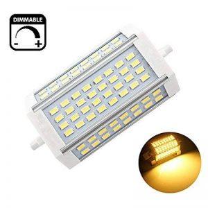 ampoule r7s led TOP 4 image 0 produit