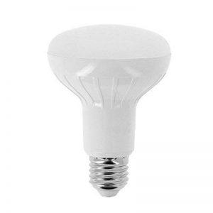 ampoule r80 TOP 3 image 0 produit