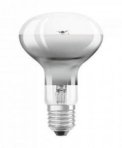 ampoule r80 TOP 4 image 0 produit