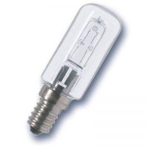 ampoule radium TOP 0 image 0 produit