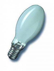 ampoule radium TOP 1 image 0 produit