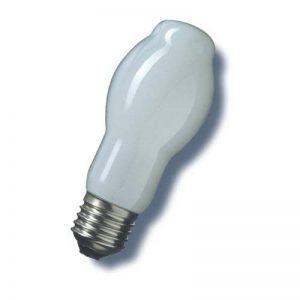 ampoule radium TOP 3 image 0 produit