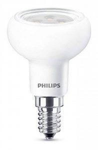 ampoule réflecteur led TOP 3 image 0 produit