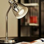 ampoule réflecteur led TOP 3 image 4 produit