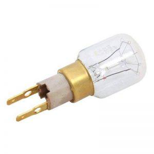 ampoule réfrigérateur TOP 3 image 0 produit