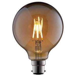 ampoule ronde TOP 11 image 0 produit