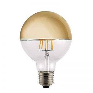 ampoule ronde TOP 13 image 0 produit