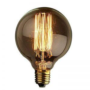 ampoule ronde TOP 5 image 0 produit