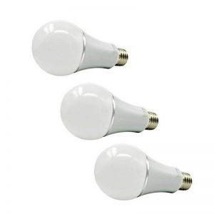ampoule répéteur wifi TOP 11 image 0 produit