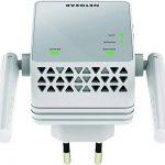 ampoule répéteur wifi TOP 4 image 4 produit