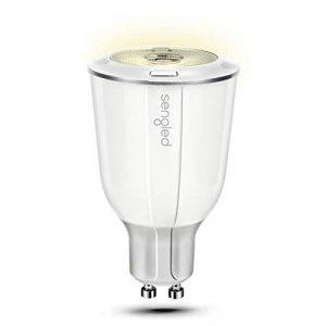 ampoule répéteur wifi TOP 5 image 0 produit