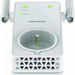 ampoule répéteur wifi TOP 6 image 3 produit