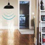 ampoule répéteur wifi TOP 8 image 3 produit