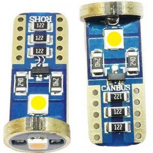 ampoule répéteur wifi TOP 9 image 0 produit