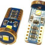 ampoule répéteur wifi TOP 9 image 4 produit