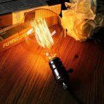 ampoule rétro TOP 1 image 1 produit