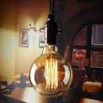ampoule rétro TOP 1 image 3 produit