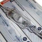 ampoule rx7s 150w TOP 10 image 1 produit