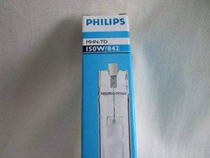 ampoule rx7s 150w TOP 6 image 0 produit