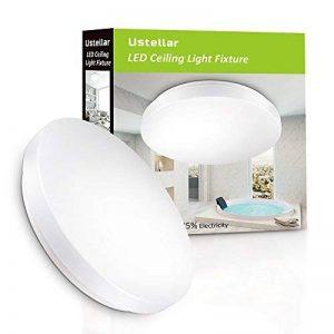 ampoule salle de bain TOP 8 image 0 produit