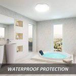 ampoule salle de bain TOP 8 image 2 produit