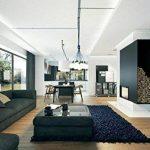 Ampoule SANS Lumière Bleue LED Globe 270° E27 12W CRI>97Ra - Lot de 1 de la marque Lighting Arena image 4 produit