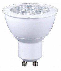 ampoule sans mercure TOP 2 image 0 produit