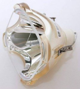 ampoule sans mercure TOP 6 image 0 produit