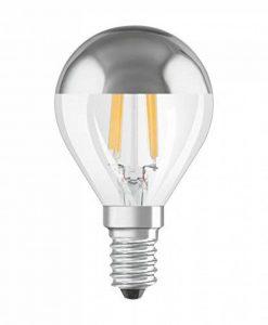 ampoule sans mercure TOP 9 image 0 produit
